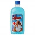 MONA ALCOOL SANITAR 70% 500ML
