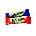NAPOLITANA BALATON CU LAPTE 30GR