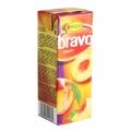 NECTAR BRAVO CAISE 0.2L
