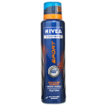 DEO NIVEA MEN SPORT 150ML