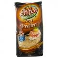 ATIFCO OREZ PREFIERT 1KG