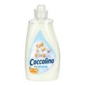 COCCOLINO BALSAM RUFE SENZITIVE 2L