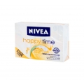 SAPUN NIVEA HAPPY TIME 90 GR.