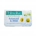 SAPUN PALMOLIVE BALANCED & MILD 90 G