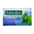 SAPUN PALMOLIVE DEEP FRESH CLEAN 90 G