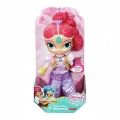 PAPUSA SHIMMER AND SHINE