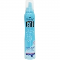 TAFT SPUMA DE PAR ULTIMATELY STRONG 150ML