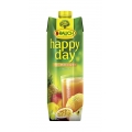 SUC RAUCH HAPPY DAY DE FRUCTE MULTIVITAMIN 1L