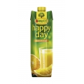 SUC RAUCH HAPPY DAY DE PORTOCALE 1L
