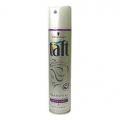 TAFT LAC DE PAR CLASSIC EXTRA STRONG 3 250ML
