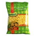 PASTE HUTTON MELCISORI CU 6 OUA 250GR
