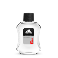 AFTER SHAVE ADIDAS TEAM FORCE 100ML