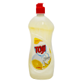 DETERGENT DE VASE TOJI LEMON 975 ML.