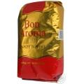BON AROMA CAFEA BOABE 1KG